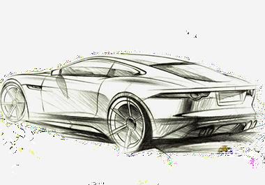 car-uslugi2