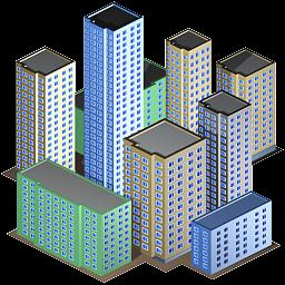 07-city-icon