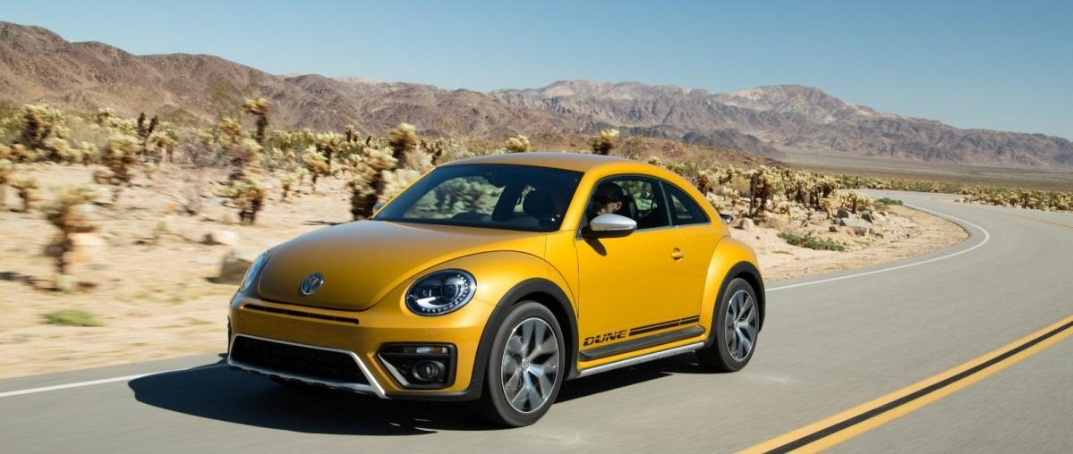 125739-beetle-dune-5