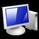 laptop_4198